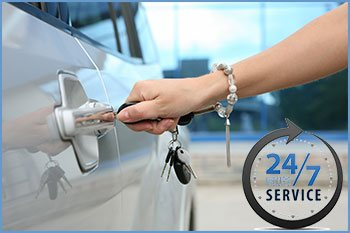 State Locksmith Services Fort Myers, FL 239-599-3271